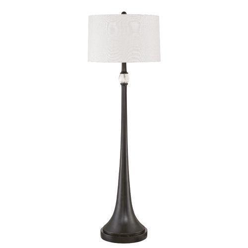 Product Image - Kamala Floor Lamp
