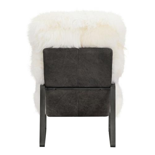Moe's Home Collection - Hanly Accent Chair