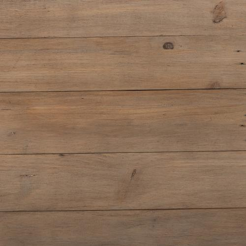 Beckett Dresser