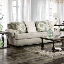 View Product - Yates Sofa