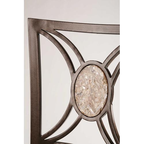 Gallery - Rowan Counter Stool