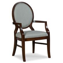 Martine Arm Chair
