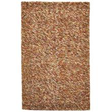 View Product - Mixed Shaggy Wool Rio 2x3