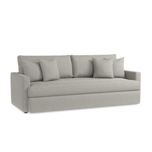 Allure Bench Seat Sofa