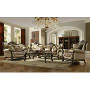 Latisha Sofa Product Image