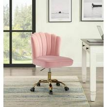 See Details - Moyle Office Chair