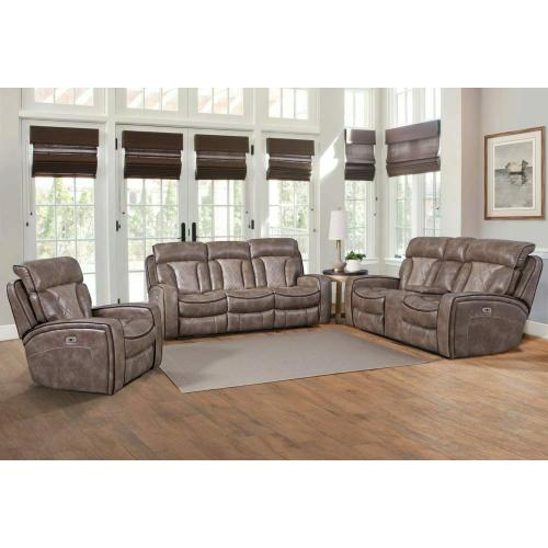 Franklin Furniture - 126 Perkins Collection