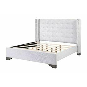 ACME Queen Bed - 27700Q