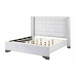 ACME Queen Bed - 27700Q
