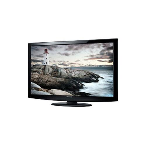 "Gallery - 37"" Class Viera® U22 Series 1080p LCD"