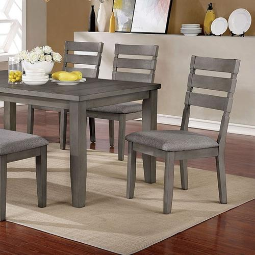 Viana Dining Table