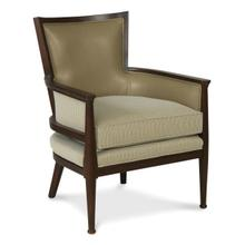 Hanna Occasional Chair