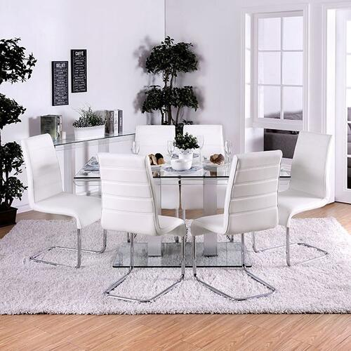 Richfield I Dining Table