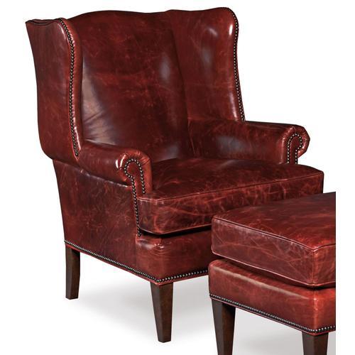 Living Room Blakeley Club Chair
