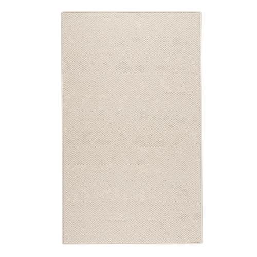 White Wicker-SG No Color Machine Woven Rugs