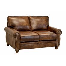 See Details - L456,L457, L458, L459-40 Love Seat