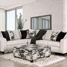 View Product - Sectional Barnett