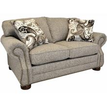 Product Image - 633-40 Love Seat