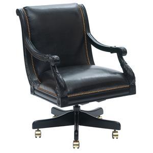 Dr Kincaid Chair - Desk Chair