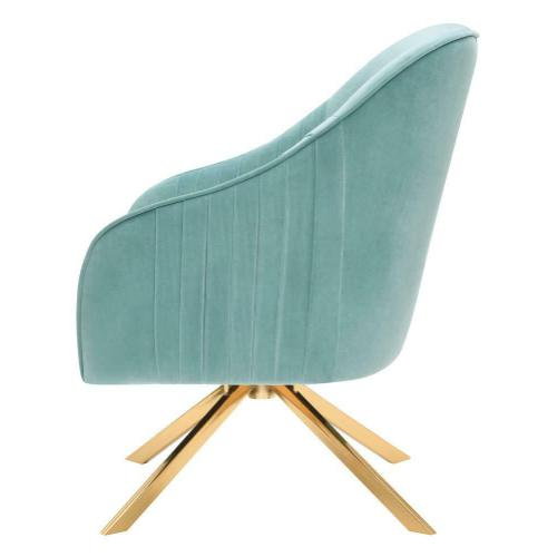 Coaster - Accent Chair