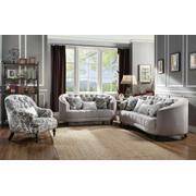 Saira Sofa Product Image
