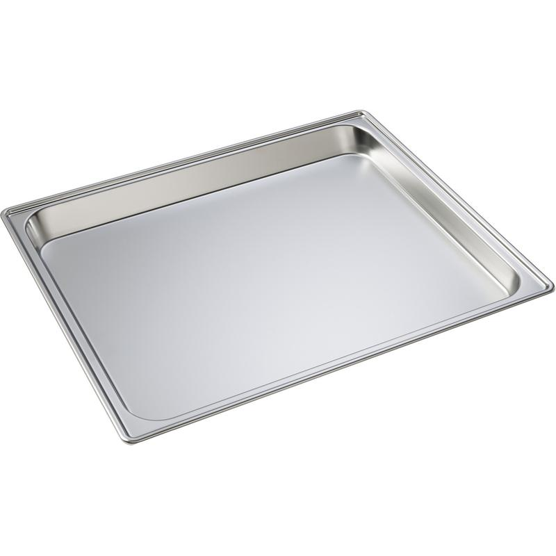 """Solid Pan 12 3/4"""" x 1 1/4"""" x 14"""""""