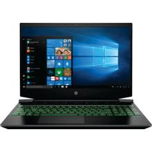 "HP, 15.6"" Gaming Laptop;AMD Ryzen5-3550H,8gb/256"