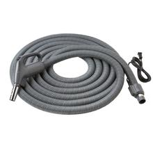 NuTone® 30' Current-Carrying Crushproof Hose