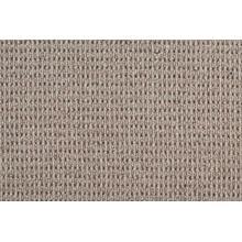 Natura Chasm Cobblestone Broadloom Carpet