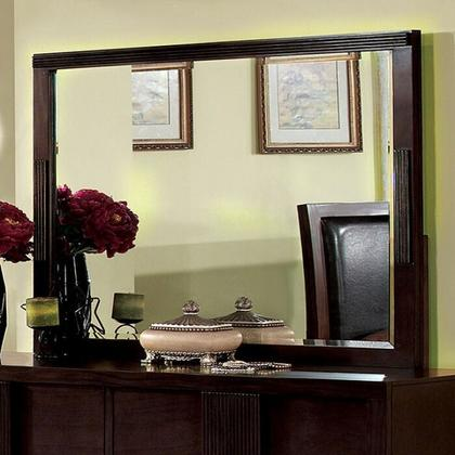 See Details - Colwood Mirror