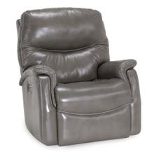 Triple Power Rocker Recliner w/USB