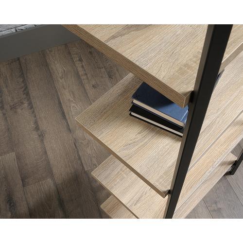 Sauder - Bookcase