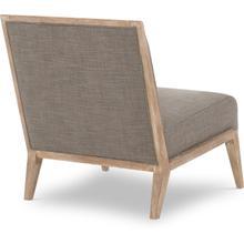 Earnest Chair