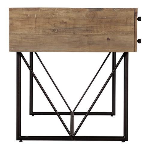 Orchard Desk
