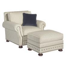 View Product - Devon Chair