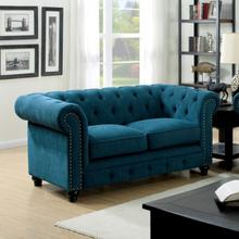 See Details - Stanford Love Seat