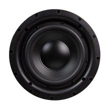 View Product - Nuvo Subwoofer Receiver, North America