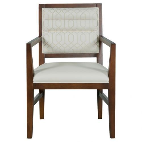Fairfield - Proctor Arm Chair