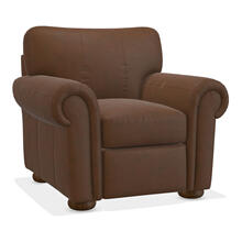 See Details - Theo Chair