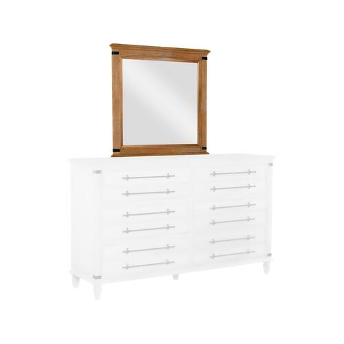 John Thomas Furniture - Mirror