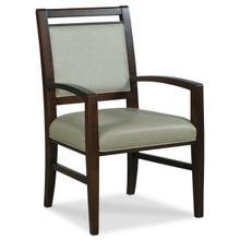 Preston Arm Chair