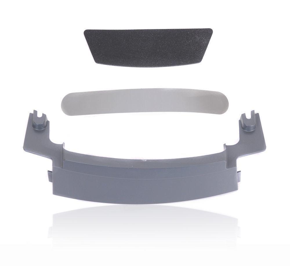 WhirlpoolDryer Door Reversal Kit