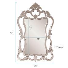 See Details - Contessa Mirror
