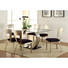 Nova Side Chair (2/Box)