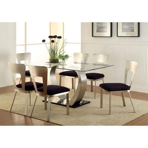 Nova Side Chair (2/Box)