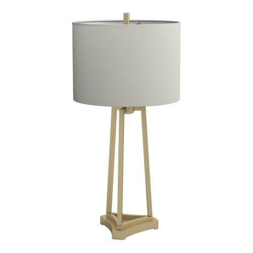 Coaster - Table Lamp
