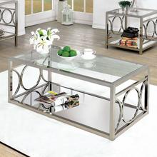 View Product - Rylee Coffee Table