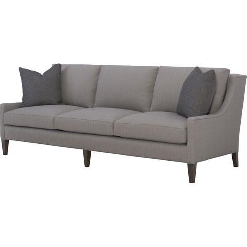 Ryland Sofa