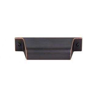 Channing Cup Pull 2 3/4 Inch (c-c) - Umbrio