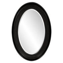 See Details - Ethan Mirror - Glossy Black